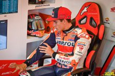 MOTOGP-MARQUEZ-RINS-CRUTCHLOW-INJURY-ANDALUSIA-7