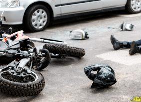 מדור משפטי: פיצוי בגין כאב וסבל בתאונת דרכים