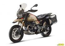 MotoGuzzi-V85TT-Travel-1