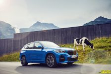 P90379712_highRes_the-new-bmw-x1-xdriv
