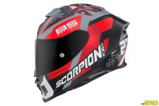 Scorpion-R1-Air-Quartararo-6