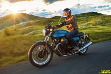 dolomites-motorcycle-only-speed-limit-2