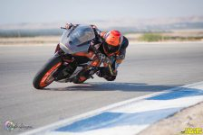 RAN-YOCHAY-100-KTM-RACER-ISRAEL-SBK-SSP-SM (2)