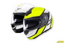 schuberth-c3-pro-echo-yellow
