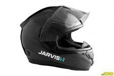 Jarvish-X (1)