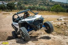 Polaris-RZR-Pro-XP-Ultimate-SBS-UTV-3