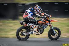 supermoto-guy-racer-ktm-350-sx-f-2020-8