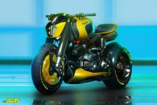 Cyberpunk-2077-Arch-Motorcycle-Keanu-Reeves-4 (1)