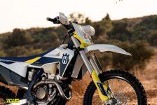HUSQVARNA-2021-ENDURO-MOTOCROSS-TE-FE-TC-FC-MX-125_3