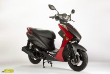 KYMCO-MOVIE-2-125-I-SPECIAL-EDITION-30TH-ANNIVERSARY-OFER-AVNIR-ISRAEL