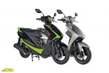 KYMCO-MOVIE-S-125-1-DELIVERY-OFER-AVNIR-1 (1)