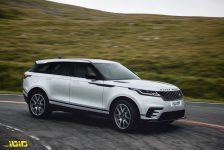 LAND-ROVER-RANGE-VELAR-PHEV-2021-8 (1)