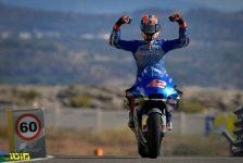 MotoGP-Aragon-2020-5