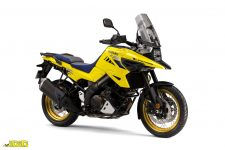 SUZUKI-V-STROM-1050-XT-2020-A (1)