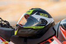 Caberg-Drift-Evo_-Helmet