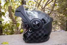 LS2-VORTEX-CARBON-FLIP-UP-HELMET-1