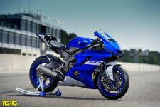 YAMAHA-YZF-R6-RACE-SUPERSPORT-2021-GYTR-9