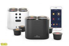 moodo-smart-aroma-diffuser-app-barcom