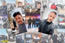 Tomer-Gelb-Asif-Elkayam-Israel-Police-Inatsgram