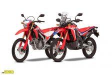 moto-322966_2021_HONDA_CRF300LA